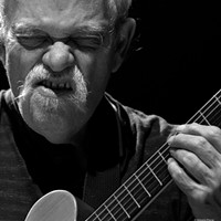 New Film Documents Putnam Valley Guitarist John Abercrombie