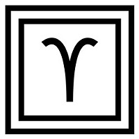 Aries | Hudson Valley Horoscope October 2018