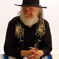 Garth Hudson Plays in Kingston This Sunday
