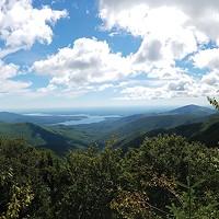 Peak Experiences  The Catskill 3500 Club 3649c6633c77