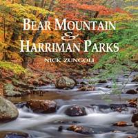 Nick Zungoli's <i>Bear Mountain & Harriman Parks</i>