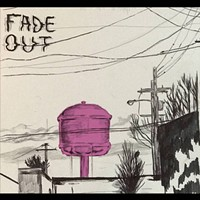 Album Review: Girl Gaze | <i>Fade Out</i>