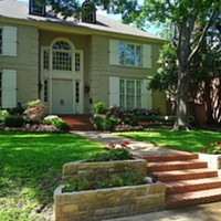 10 Tips to Improve Your Curb Appeal