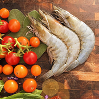 Go Fish: Two Hudson Valley Businesses Producing Ethical Seafood