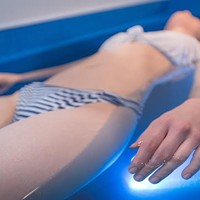 """New Paltz's Mountain Float Spa Wants to Help You """"Unplug"""""""
