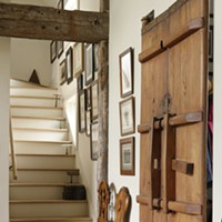 The Hudson Company Provides A Hands-On Approach to Creating Your Dream Space