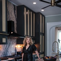 Kingston Design Connection Showhouse: Elizabeth Mercer