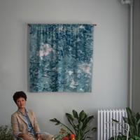 Kingston Design Connection Showhouse: Jennifer Salvemini