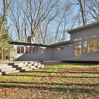 Mid-Century Modern Revival: To Many Millennials, Frank Lloyd Wright was Right