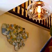 Kingston Design Connection Showhouse: Jen Dragon