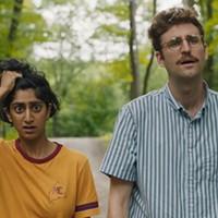 Sundance Film Festival: 5 Hudson Valley Films to Rep New York