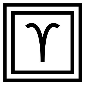 Aries Horoscope | January 2021