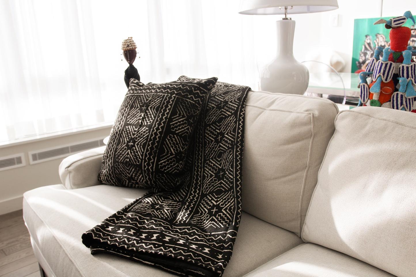 af94f88c953 Upstate-Based Online Boutique Adolophine Sells African Crafts Direct ...