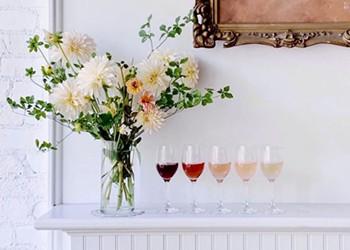 5 Hudson Valley Restaurants Taking Natural Wine Seriously