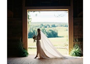 Popular Hudson Valley Wedding Venues Await Reopening