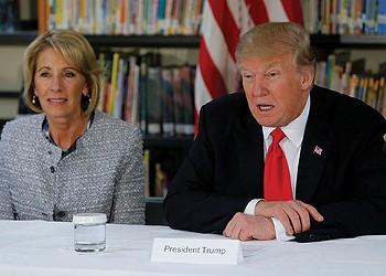 The Myth of our Failing Public Schools