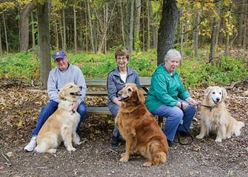 Upstate Senior Residences