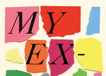 <i>My Ex-Life: A Novel</i> by Stephen McCauley | Book Review