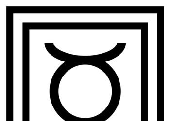 Taurus   Hudson Valley Horoscope August 2018