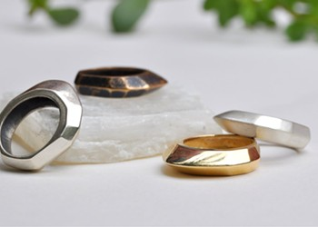 7 Women Jewelry Makers in the Hudson Valley