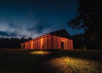 15 Hudson Valley Wedding Venues with Onsite Accommodations