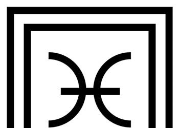 Pisces Horoscope | February 2019