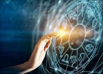 December 2019 Astrological Forecast