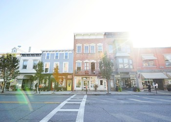 Spend the Perfect Weekend in Catskill, NY