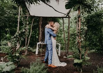 2020 Picks for Best Hudson Valley Wedding Venues