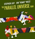 'Weird Al' Sidemen Sidle into Woodstock