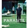 Parasite @ Crandell Theatre