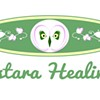 ONLINE- Grounding Training for your Health with Heather Estara @ Kingston's Opera House Office Bldg.