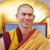 Free Online Meditation Modern Buddhism 10-minute Podcasts @ Kadampa World Peace Temple