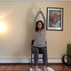 Yoga with Your Local/Online Studio @ The Living Seed Yoga & Holistic Center