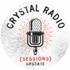 Crystal Radio Sessions Upstate @ Ancram Opera House