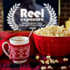 Reel Exposure International Teen Film and Photo Festival @ The Art Effect