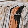 Fashion/Design Winners