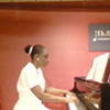Music Conservatory of Westchester Faculty Concert of Music by Black Composers @