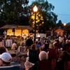 Five Fun Hudson Valley Arts Events