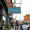 Beloved Saugerties Eatery Miss Lucy's Kitchen Under New Ownership