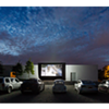 Pop-Up Drive-In Movie Experiences