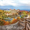Mohonk Mountain House is Making it Easier Than Ever to Get Away This Autumn