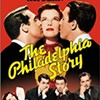 """Essential Cinema: """"Artists' Choice"""" The Philadelphia Story @ PS21: Performance Spaces for the 21st Century"""