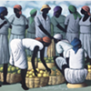 Vassar Haiti Project Annual Art Sale & Auction @