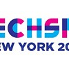 TECHSPO New York 2021 Technology Expo (Internet ~ Mobile ~ AdTech  ~ MarTech ~ SaaS) @