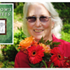 "Author Talk & Book Reading: ""Willow's Secrets"" by Sally Avery Bermanzohn @"