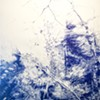 Place as Memory: Group Landscape Exhibit @