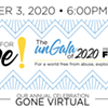 "Fearless! ""A Night for Hope"" 2020 Virtual Gala @"