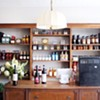 10 Wine Shops in the Hudson Valley Highlighting Natural Wine