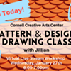 Virtual Class - Pattern & Design: Drawing Class @